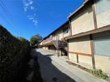 419 Catalina Avenue - Photo 3
