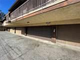 419 Catalina Avenue - Photo 4