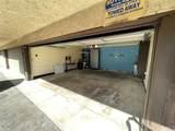 419 Catalina Avenue - Photo 5