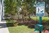 13700 Marina Pointe Drive - Photo 24