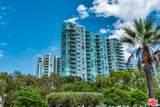 13700 Marina Pointe Drive - Photo 25