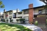 10601 Cordoba Court - Photo 3