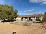 7485 Palomar Avenue - Photo 1