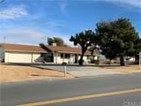 7485 Palomar Avenue - Photo 2