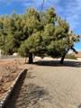 7485 Palomar Avenue - Photo 20