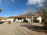 7485 Palomar Avenue - Photo 3