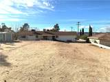 7485 Palomar Avenue - Photo 23