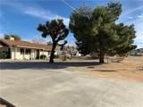 7485 Palomar Avenue - Photo 4