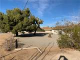7485 Palomar Avenue - Photo 5