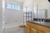 233 Stepney Street - Photo 9