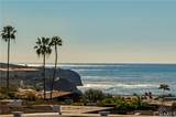 32451 Seven Seas Drive - Photo 38
