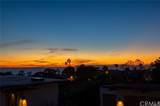 32451 Seven Seas Drive - Photo 40