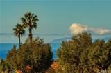 32451 Seven Seas Drive - Photo 41