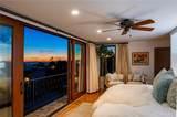 32451 Seven Seas Drive - Photo 44
