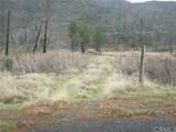 12950 Monte Vista Lane - Photo 1