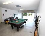 40321 La Spezia Court - Photo 37