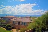 40321 La Spezia Court - Photo 43