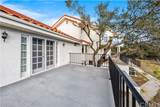19605 Carancho Road - Photo 42