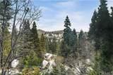 309 Emerald Drive - Photo 8