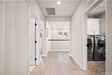 2924 Stable Place - Photo 42