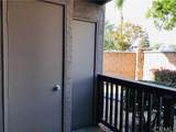 1265 Kendall Drive - Photo 23