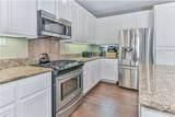 31125 Riverdale Place - Photo 16
