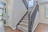 31125 Riverdale Place - Photo 26