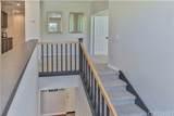 31125 Riverdale Place - Photo 28