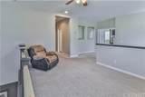 31125 Riverdale Place - Photo 30