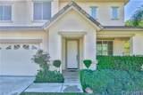 31125 Riverdale Place - Photo 4