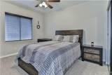 31125 Riverdale Place - Photo 32