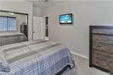 31125 Riverdale Place - Photo 33