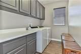 31125 Riverdale Place - Photo 34