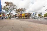 336 Verdugo Avenue - Photo 24