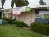 1335 Valencia Drive - Photo 2