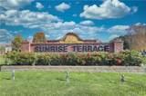 365 Sunrise Terrace - Photo 35