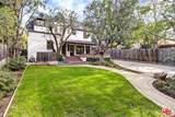 829 Tremaine Avenue - Photo 48