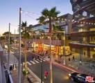 5831 Seawalk Drive - Photo 26
