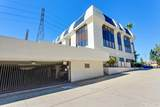 2512 Artesia Boulevard - Photo 2