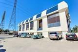 2512 Artesia Boulevard - Photo 1