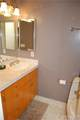 493 Euclid Avenue - Photo 17