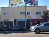 4159 -4163 Central Avenue - Photo 1
