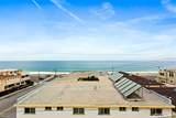 1611 Catalina Avenue - Photo 5