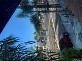 1611 Catalina Avenue - Photo 20