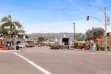 1611 Catalina Avenue - Photo 3