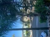 1611 Catalina Avenue - Photo 21