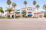 1611 Catalina Avenue - Photo 2