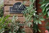 14505 Round Valley Drive - Photo 42