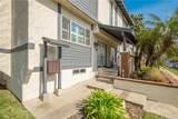 3871 Howard Avenue - Photo 4