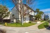 3871 Howard Avenue - Photo 44